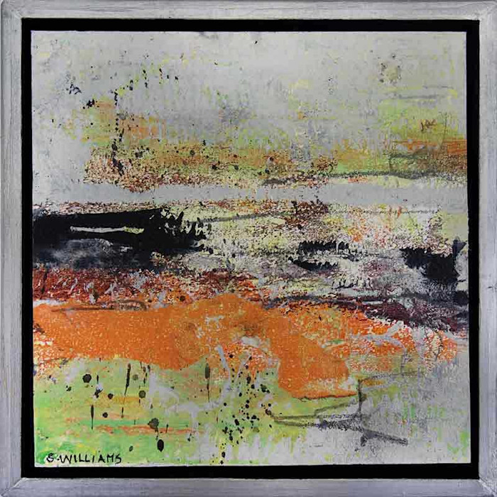 1808-shirley-williams-new-moon-6x6_inisy5