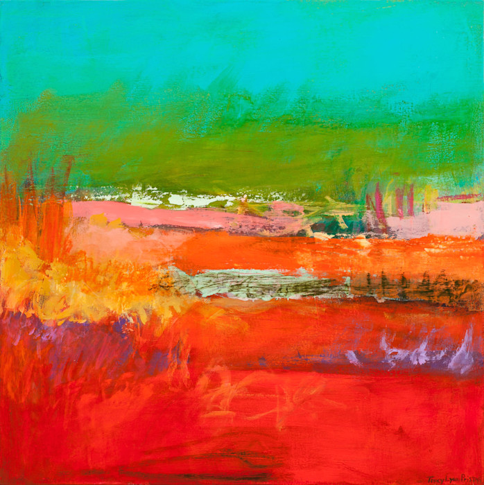 Tracy_lynn_pristas_abstract_landscape_paintings_sold_watching_winds_1_rgfjq0