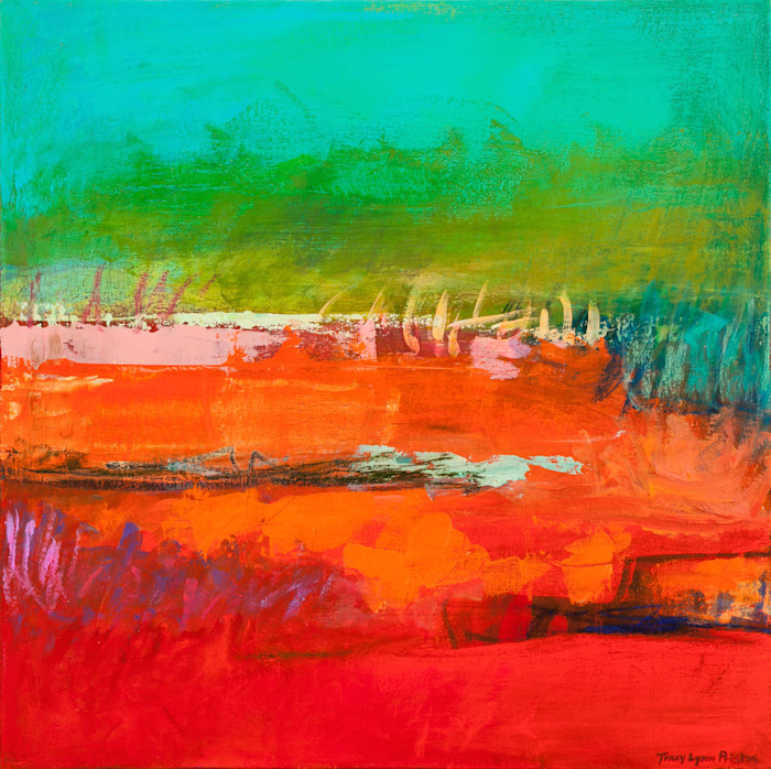 Tracy_lynn_pristas_abstract_landscape_painting_sold_watching_winds2_lvnwgb