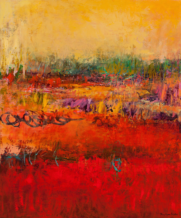 Tracy_lynn_pristas_museum_quality_abstract_landscape_paintings_kai4oi