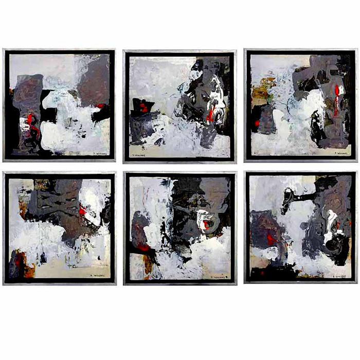 1829-34-grouping-6x9x9_f5hepo