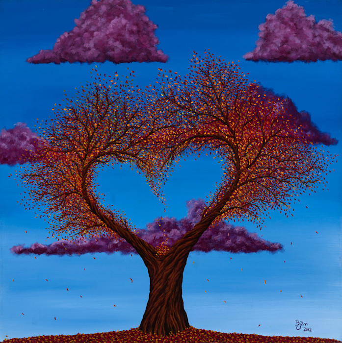 Autumn_heart_tree_1000_wswk0e