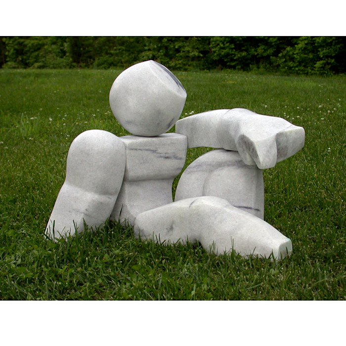 All_sculpture_1000x1000_0007_the_wait_ryy64x