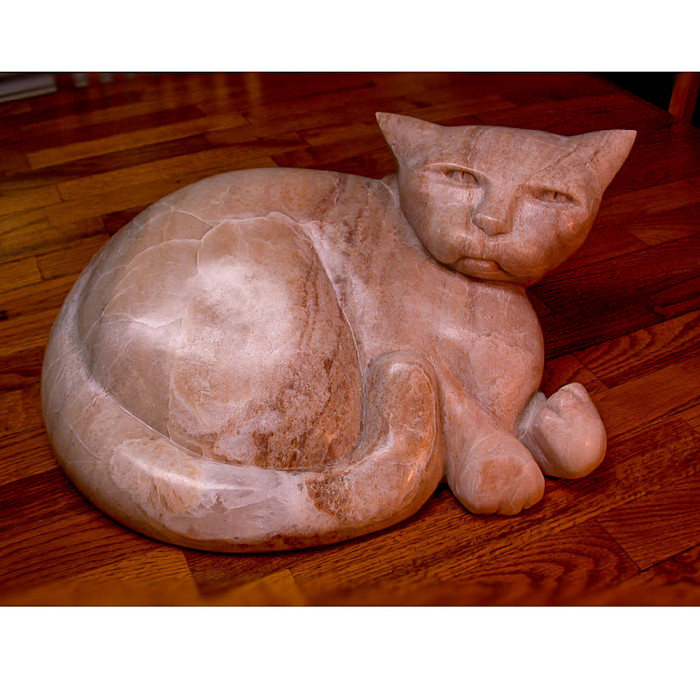 All_sculpture_1000x1000_0011_tom_cat_ky2sph
