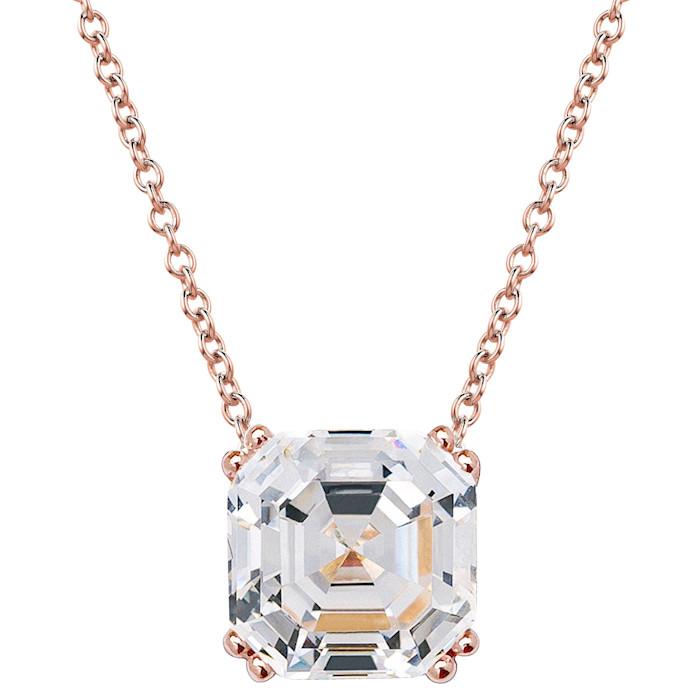 19kgp-rose-gold-2-carat-solitaire-asscher_gxi84b