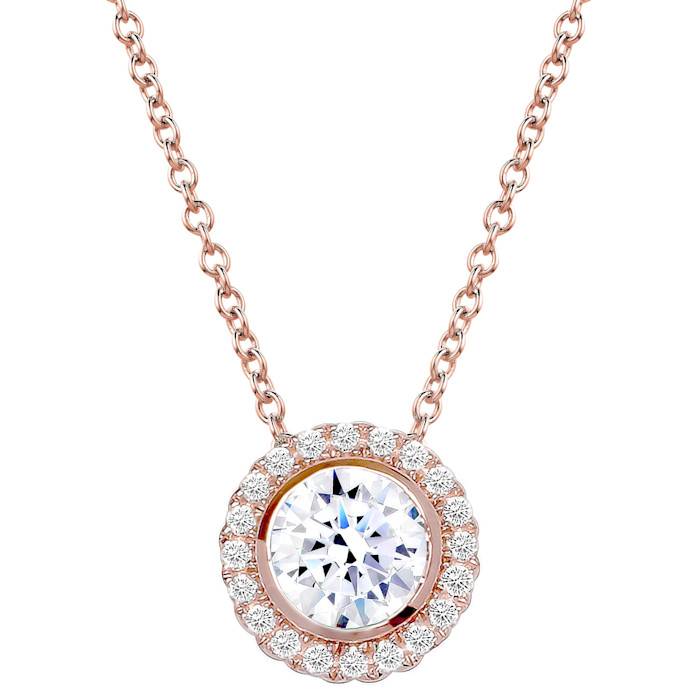 18kgp-rose-gold-2-carat-round-pendant-necklace-halo_ucrtwu