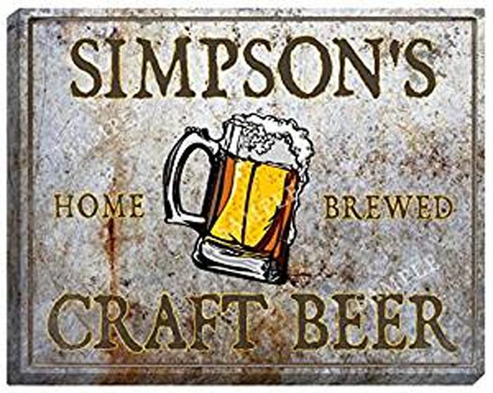 Craft_beer_dzmq9w