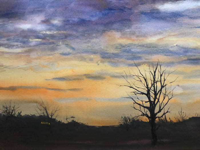 Sun-rising-watercolor-14x20-2018_ki5uox
