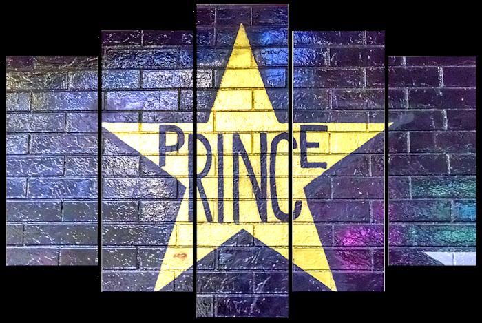 Prince_wlfpdd