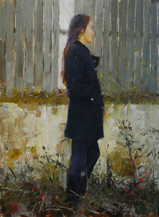 Bachert_girl_george_bodine_oil_on_canvas_12x9_h7ymun