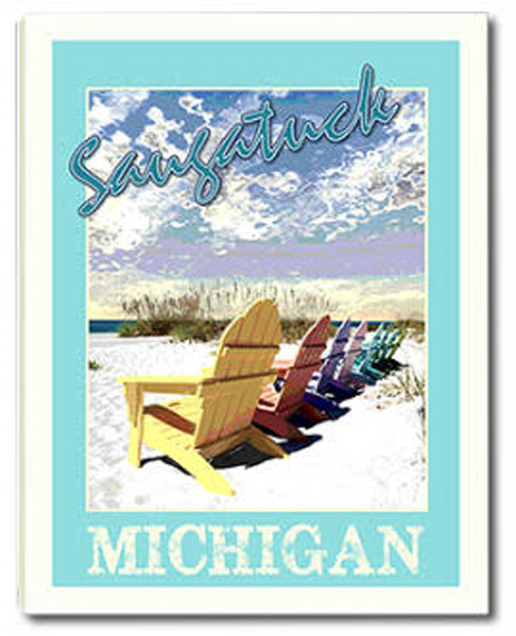 Colored_chairs_on_the_beach_mc-310_j4h4yi