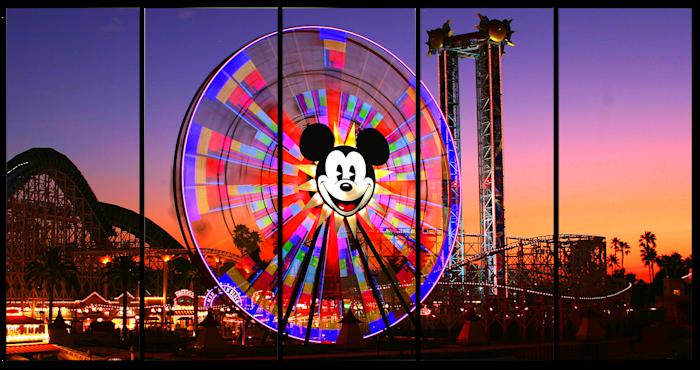 Mickeys_fun_wheel_njq47o