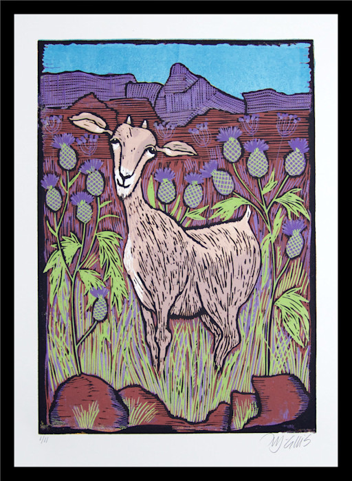 Goat_new_framed_gyjyag