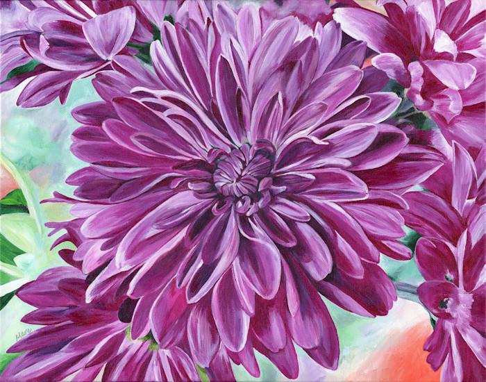 Blooms-16x12-250_p85exm
