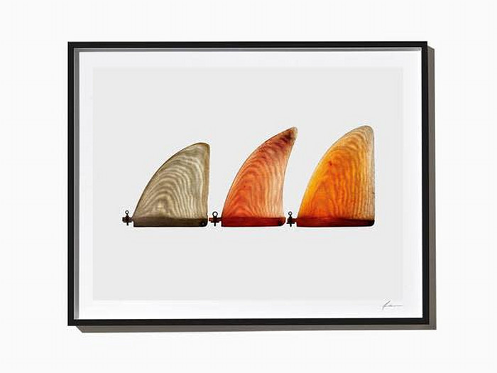 Fine-art-print-jeff-ho-single-fins-3_grande_thk4nx