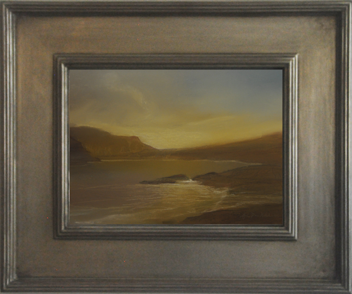 Framed_calmer_waters_adjusted_mkl9bo