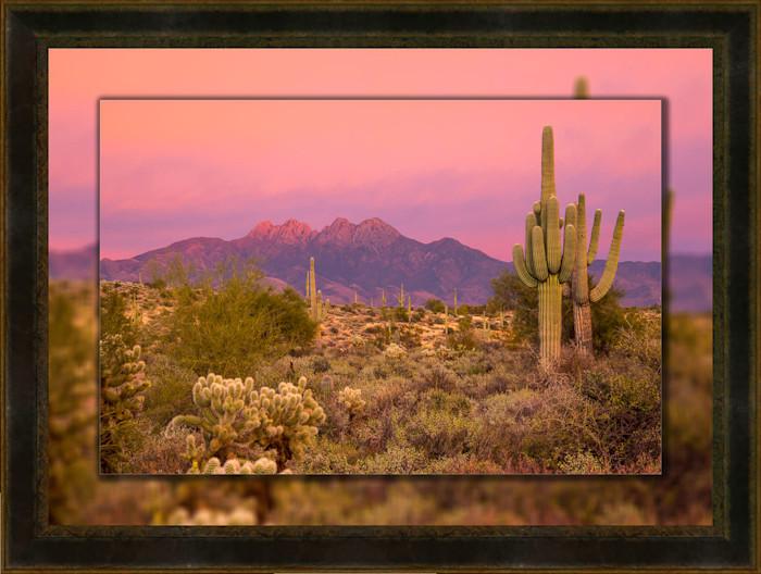 4_peaks_pink_horz_20x30_to_26x36-leather_djhuq2