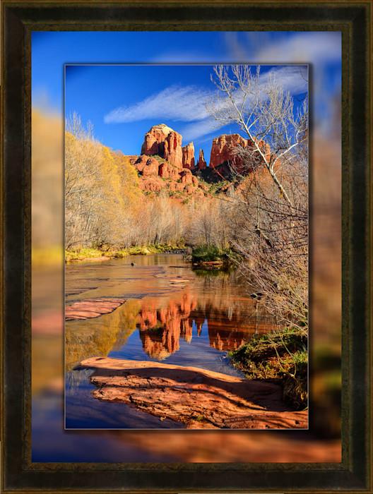 Sedona_reflection_vert_20x30_to_26x36-leather_qzflaj