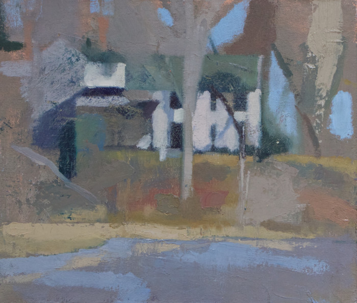 Across_the_pond_oil_on_canvas_mounted_to_board_10.25x1__2017_1_1_va9eeu