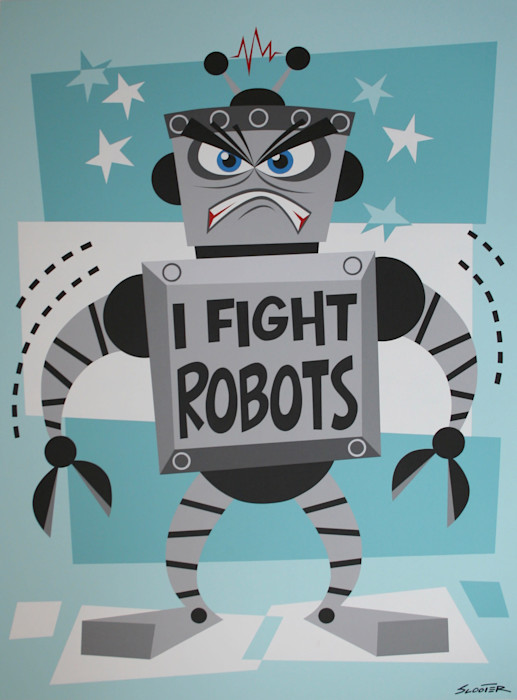 I_fight_robots_2_jpeg_ezszz5