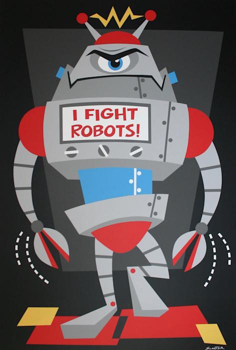 I_fight_robots_3_jpeg_jsvzmx