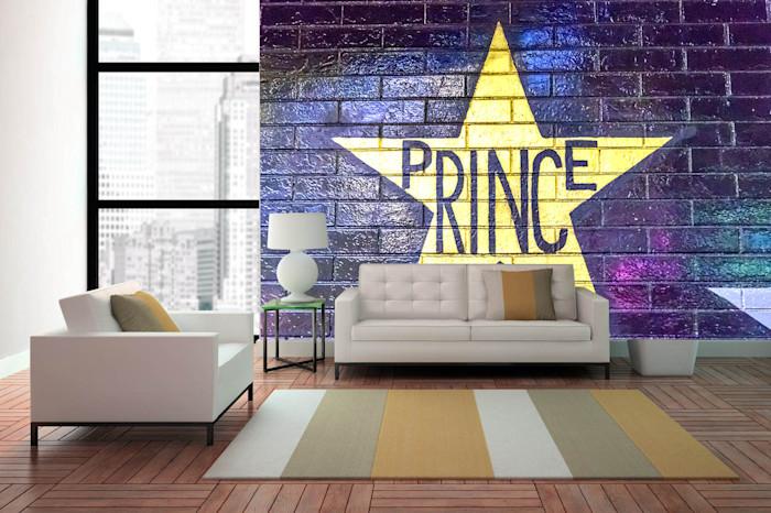 Prince_q7wkss