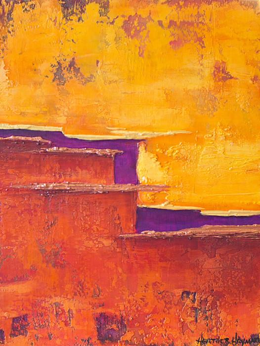 Rainbow-series-orange-by-heather-haymart-sm_dkzbhg