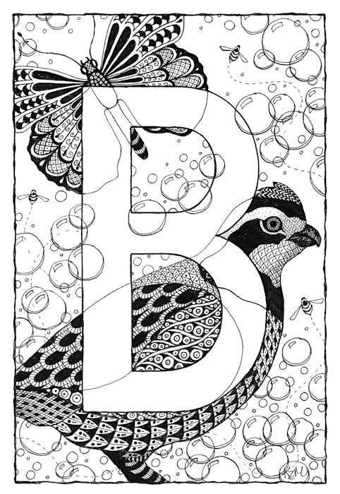 Alphabet-_b_nglnki