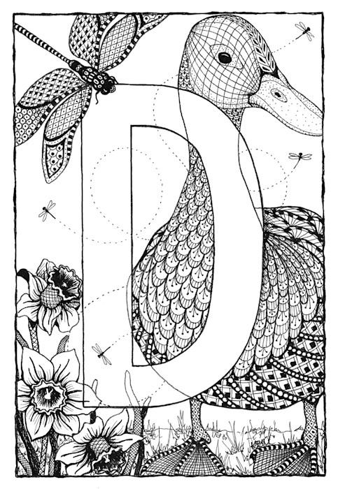 Alphabet-_d_d5eflc