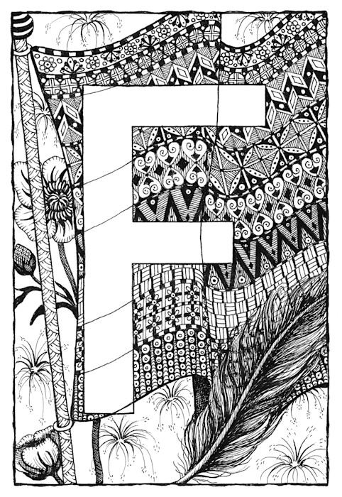Alphabet-_f_qmabvt
