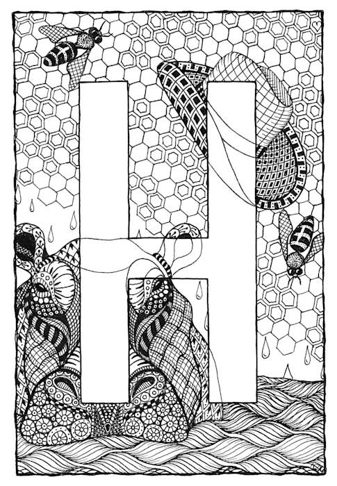 Alphabet-_h_ev0x62