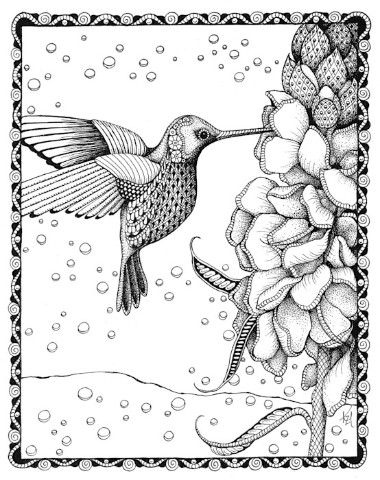 Hummingbird_gladiolas_lc11nc