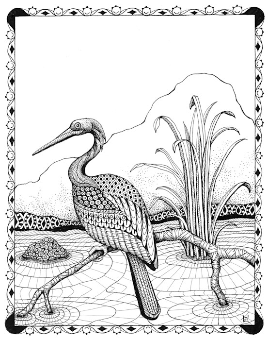 Heron-_border_wuzrqr