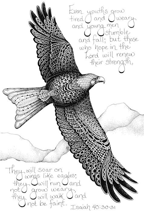 Eagle-_isaiah_40_sifh2e