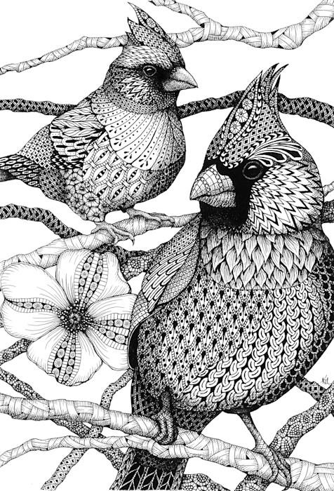 Cardinals-_le_imcntr
