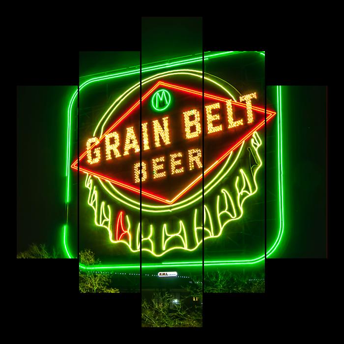 Grain_belt_beer_sign_mzwgmx