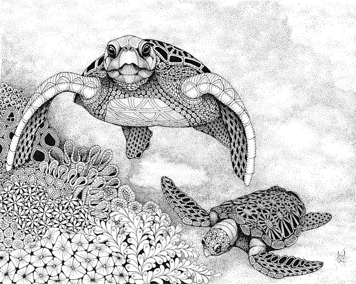 Sea_turtles_kj0shh