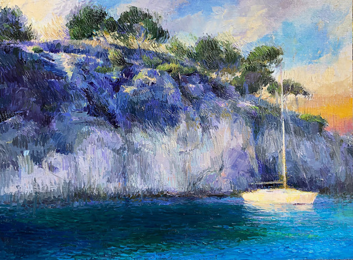 Collymore_colorful_calanques_de_cassis_near_marseilles_1000_lawn6m