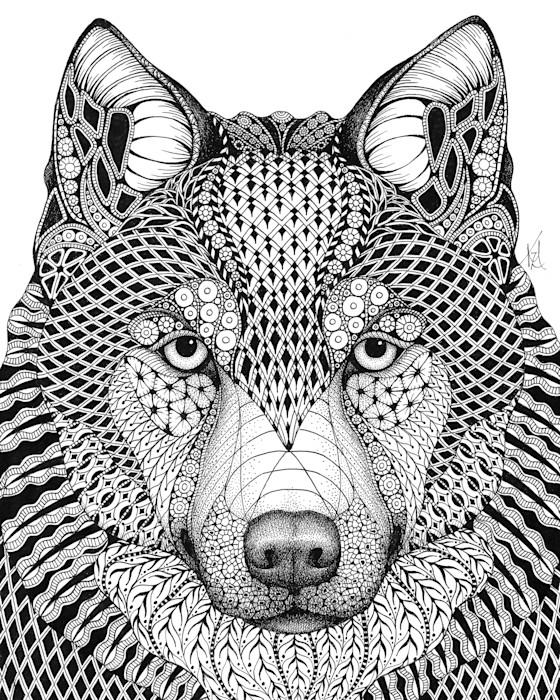 Wolf_zkm0zz