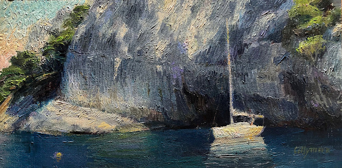 Collymore_sailboat_in_the_calanques_de_cassis_1000_ipwjwl