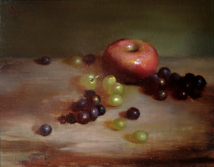 Fruitoftheday_painting_c1k17u