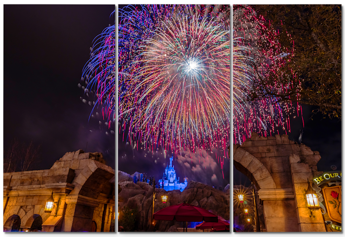 Be_our_guest_fireworks_5_noggga
