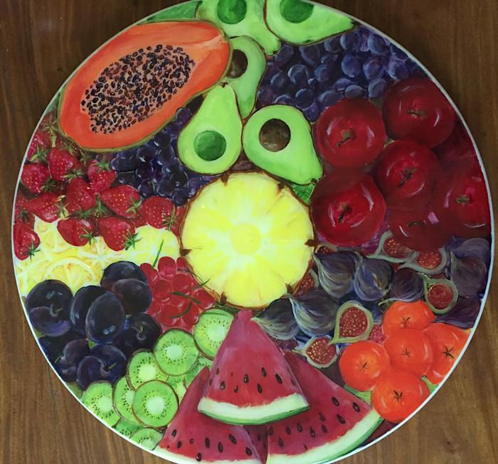 Fruit_lazy_susan_20_cvzmzz
