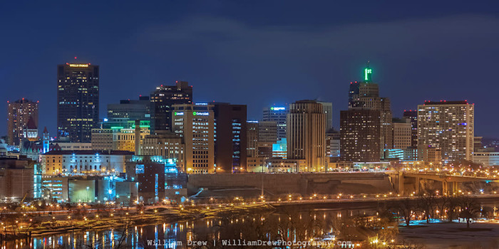 Saint_patricks_day_in_saint_paul_sm_lqvg65