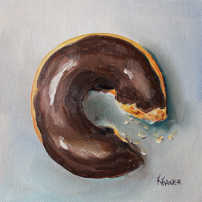 Donut_chocolate_6x6_300_rfj8dh