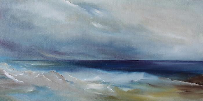 Seascape_of_tides_that_never_20x10300_da6hfk