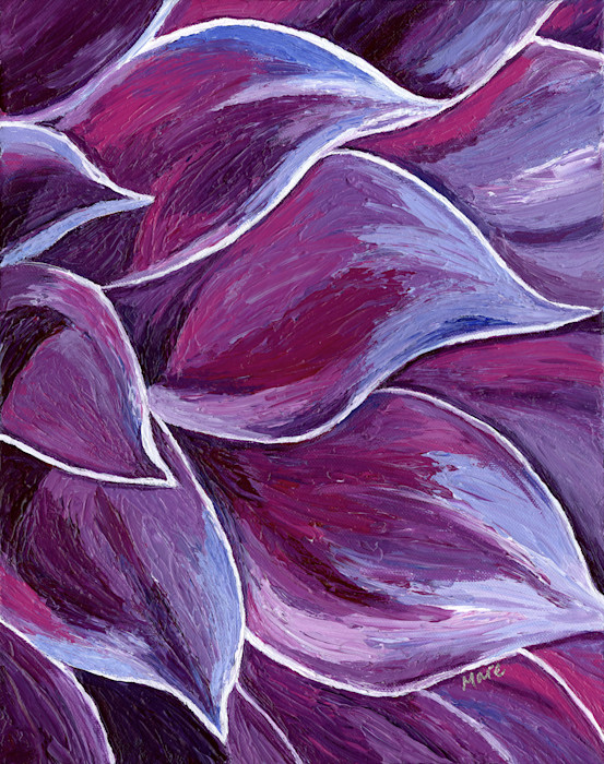 Peaceful_petals11x14-300_rmwjpz