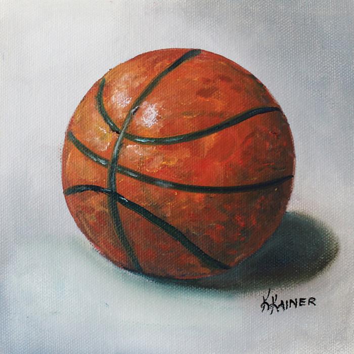 Basketball_300_nvwlr1