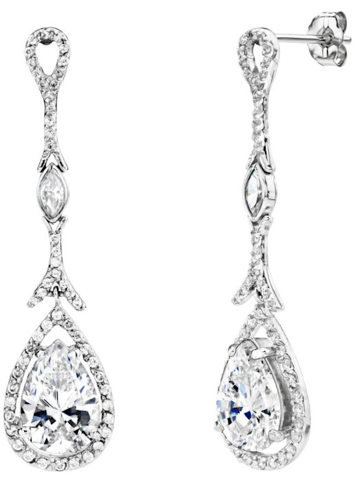 Silver_couture_long_teardrop_ud1jf9