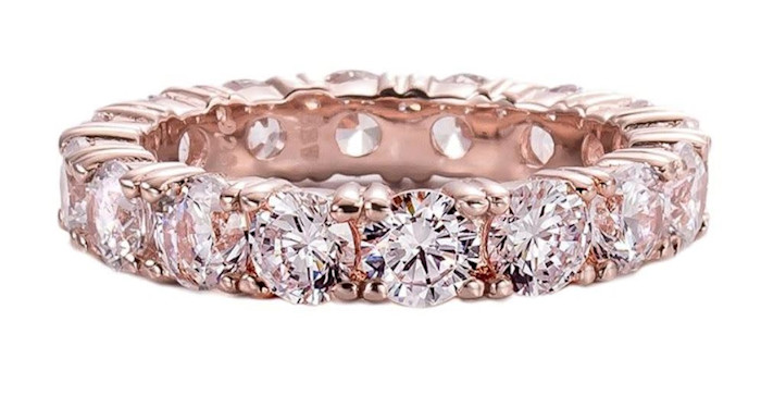 Rose_gold_4mm_eternity_a_rnlhnx